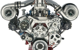 Twin-Turbo-motor-nasil-calisir